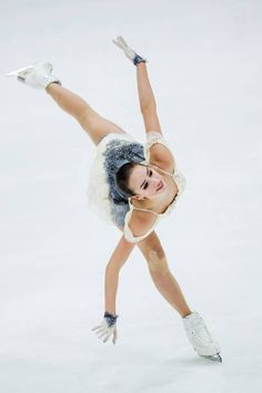Symbol Of The Brand Over The Boot Ice Skating Tights,crystal Roller Skater In Dress,medias Patinaje Winter Sports