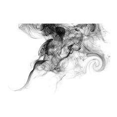 Third-hand smoke just as deadly as first-hand smoke, study finds --... ❤ liked on Polyvore featuring backgrounds, filler, effects, decor, smoke, embellishments, borders, quotes, text and saying