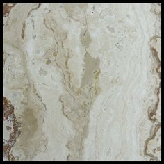 Leonardo Honed Filled Travertine Tiles Great for indoor or outdoor use, and can increase the value of your property. Stone Quarry, Travertine Tile, Tiles, Things To Come, Outdoor, Room Tiles, Outdoors, Tile, Outdoor Games