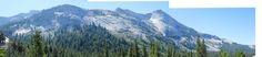 Yosemite National Park CA [OC] [14688 x 3264]