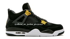 f39931afe49 We have teamed up with the officials to giveaway of pairs of Nike Air  Jordan every week to the lucky winner.