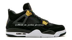 meet 2504a 5e1d6 Free Air Jordan Giveaway 2018 Nike Air Jordans, Free Shipping, Cheap Air,  Jordan