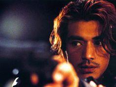 Takeshi Kaneshiro- Actor【写真集】金城武《Returner Miyamoto>写真集//_金城武吧_百度贴吧