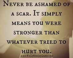 inspirational quotes for women - Google Search