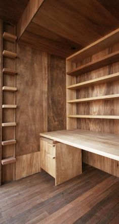 plywood, design ,kitchen ,house ,timber , architecture , cafe, interior , ply, stained plywood