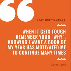 Remember YOUR why. Things I Want, Motivation, Books, Movie Posters, Movies, Livros, 2016 Movies, Film Poster, Films
