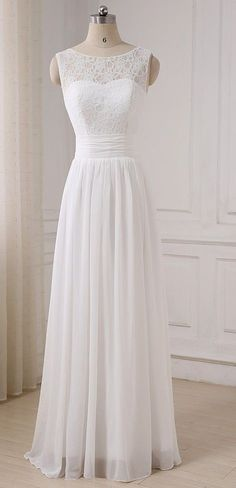 robe de mariée bohème dos en v