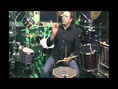 Learn Drums, How To Play Drums, Female Drummer, Drum Lessons, Double Bass, Music School, Clarinet, Classical Music, Choir