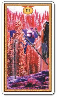 Metaphysical Gifts, Cards, Wrap and Crystals   Life Is A Gift Shop - The Gendron Tarot Deck, $20.00 (http://lifeisagiftshop.com/the-gendron-tarot-deck/)