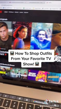 Cute Clothing Stores, Best Online Clothing Stores, Clothing Hacks, Teen Fashion Outfits, Mode Outfits, Diy Fashion, Ideias Fashion, Life Hacks Websites, Useful Life Hacks