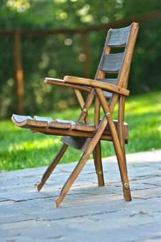 1000 images about great designs on pinterest chairs for Furniture quad cities