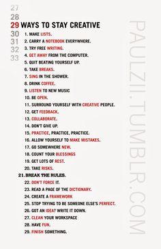 O cão que comeu o livro...: 29 maneiras de ser mais criativo / 29 ways to stay...