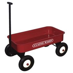 Pull Cart £45