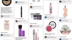 Cool article about using Pinterest for your marketing efforts.  Click on the picts at the top of the page.