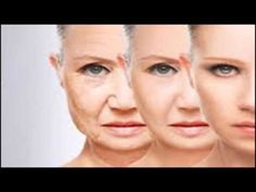 7 Daily Skin Care Tips That Will Make You Look 10 Years Younger-We covered you with a mix of skin care tips and DIY anti aging treatments that will boost the collagen production and fade the marks from your skin. Anti Aging Facial, Anti Aging Tips, Best Anti Aging, Anti Aging Cream, Anti Aging Skin Care, Lift Make, Wrinkled Skin, Anti Aging Treatments, Anti Aging