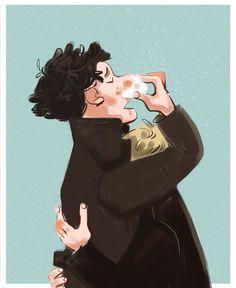 talk shit, get hit, then hugs Sherlock Holmes 3, Sherlock Holmes Benedict Cumberbatch, Sherlock Fandom, Sherlock John, Jim Moriarty, Sherlock Quotes, Hobbit, Arte Van Gogh, 221b Baker Street