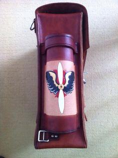 Motor rugtas Motor, Backpacks, Bags, Fashion, Craft Work, Handbags, Moda, Fashion Styles, Backpack
