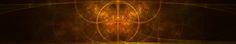 apophysis, fractal, abstract, wallpaper, 5760x1080
