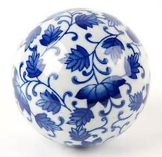 decorative sphere ball - Yahoo! Image Search Results Decorative Spheres, Image Search