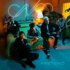 Pretend, a song by CNCO on Spotify Youre On My Mind, Memes Cnco, Cnco Richard, Latin Artists, Indie, Karaoke Songs, Music Songs, 23 November, My Only Love