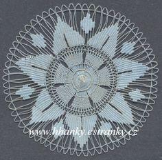Tenerife, Needle Lace, Bobbin Lace, Macrame Patterns, Weaving Patterns, Hand Embroidery Stitches, Ribbon Embroidery, Circular Weaving, Crochet Scrubbies