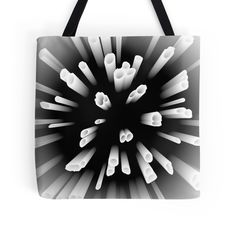Tote Bags by dahleea Framed Prints, Canvas Prints, Art Prints, Ipad Case, Floor Pillows, Art Boards, Tote Bags, Chiffon Tops, Tote Bag
