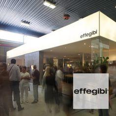Effegibi | Cersaie