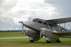 De havilland dragon and pictures on pinterest