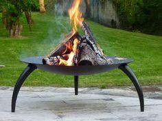 Metal Working Tools, Fire Bowls, Beetle, Bbq, Outdoor Decor, Modern, Bespoke, Home Decor, Accessories