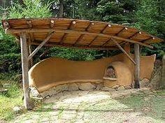 постройки из дерева своими руками - Поиск в Google