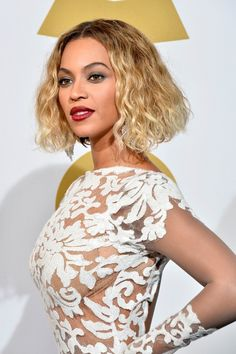"""Bill O'Reilly is Furious with Beyonce & """"Partition"""" For Some Ridiculously Absurd Reasons"""