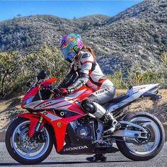 Vrouw & Motor (69)