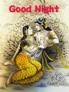 Buy online Paintings - Picture-perfect art radha and krishna marble in a beautifully carved marble painting from CraftsMart Krishna Radha, Krishna Statue, Radha Krishna Wallpaper, Lord Krishna Images, Radha Krishna Pictures, Durga Images, Good Night Beautiful, Cute Good Night, Good Night Gif