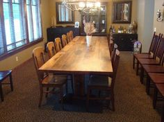 Epic Large Dining Room Table Seats 12 76 For Home Decor Ideas With