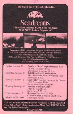 http://www.etsy.com/listing/54697010/vintage-surf-movie-handbill-original