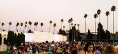 Edullista tekemistä elokuvien Los Angelesissa • Findineverland Santa Monica, Dolores Park, Angeles, Photo Wall, Hollywood, Studio, Travel, La La Land, Angels