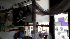 Pirate Ship 2014