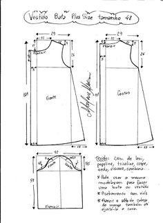 vestidobataplussize-48.jpg (1700×2338)