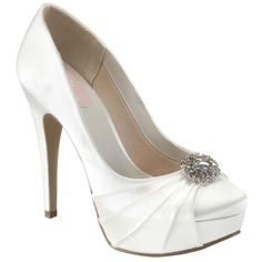30 Best Vintage Style Wedding Shoes Images Wedding Shoes Shoes