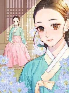승은궁녀스캔들-로맨스(완결) : 네이버 블로그