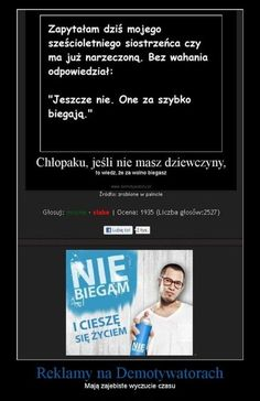 That's True Memes Polish Memes, Funny Mems, Quality Memes, True Memes, Some Quotes, Wtf Funny, Good Mood, Best Memes, Just Love
