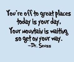 marvelous monday quotes - Google Search