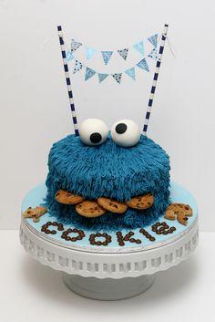 267 Best Birthday Cake Boy Images Birthday Cakes Fondant Cakes