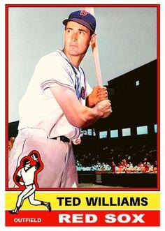 Baseball Wall, Baseball Cards, Baseball Players, Football, World Star, Boston Red Sox, Custom Cards, Legends, Entertainment
