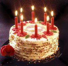 Barbara_Wyckoff uploaded this image to 'Birthdays'.  See the album on Photobucket.