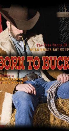 Born to Buck (1966) on IMDb: Movies, TV, Celebs, and more...