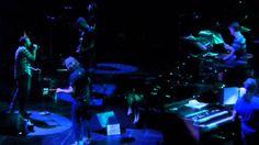 PEARL JAM *CHLOE DANCER / CROWN OF THORNS* HARTFORD @ XL Center 10/25/20...