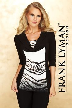 Lyman Knit Dress Frank Fashion Images 48 Best Contemporary Design n7WSPcO