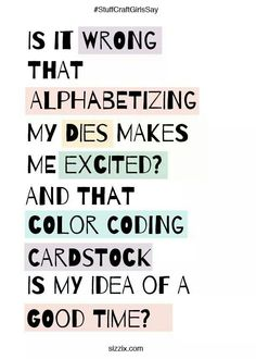 Bahahahaha!!! OMG this is hilarious!! So true!!! LOL!!!!