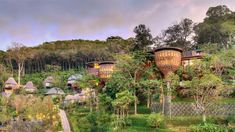 The Keemala Hotel - A Sanctuary Of Beauty Hidden In The Rainforest